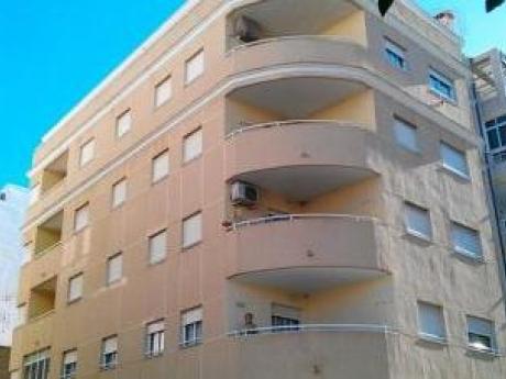 Сдам в аренду посуточно квартиру в Испании