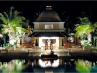 3T Residence & Hotel туркласс