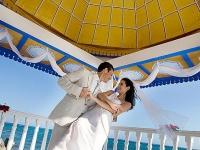 Свадьба и медовый месяц на Кубе!