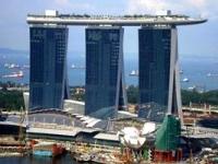 Самый дорогой отель и гостиничный номер в мире