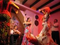 Свадьба в Испании: ТОП-5 – лучшие места