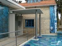 Музей воды в Лимассоле