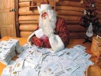 5 фактов о Деде Морозе, которые вы не знали