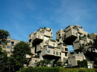 7 cамых впечатляющих памятников архитектуры