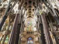 7 мест в Испании, которые следует посетить