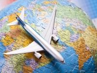 Элитные туры: кругосветное путешествие