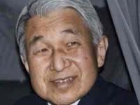 Почему у японского императора нет фамилии