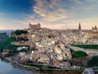Как купить недвижимость в Испании