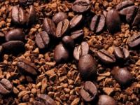 Путешествие по кофейным зернам