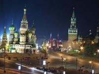 Бесплатные экскурсии по Москве доступны всем