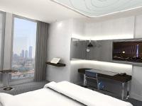 В Стамбуле открылся первый турецкий  отель от Le Meridien