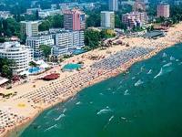 Болгария, Румыния, Хорватия и Сербия объединились в один туристический маршрут