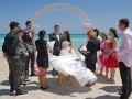 Багамские острова – свадебный тур