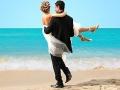 Маврикий – место роскошной свадьбы