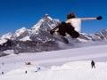 Горнолыжные курорты альпийской Италии: какой выбрать