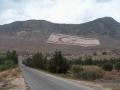 Где отдохнуть на Северном Кипре