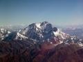 Самая опасная гора для альпинистов