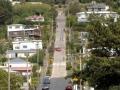 Самая крутая улица мира