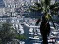Монако – маленькая родина больших королей