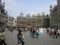 Сокровище Брюсселя