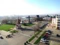 Лучший город России