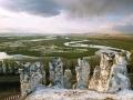 Музей-заповедник Дивногорье – самое красивое и таинственное место России