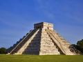 Мексика – страна богов