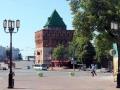 5 причин посетить Нижний Новгород