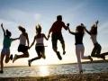 5 советов как отдохнуть с друзьями и не испортить отношения