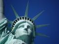 Интересные факты о нью-йоркской статуе Свободы