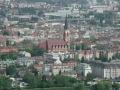 Вена: 5 мест, которые стоит посетить