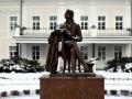 Житие русских помещиков: усадьба Веневитиновых