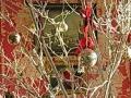 Как отдохнуть в новогодние и рождественские праздники?