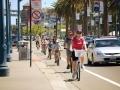 ТОП-5 городов идеальных для велосепидиста