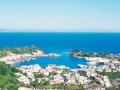 Искья – лучшие традиции средиземноморского отдыха