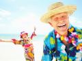 Какие страны предлагают идеальный отдых пенсионерам