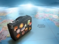 Советы тем, кто хочет переехать в другую страну
