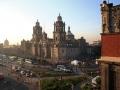 5 вещей, которые вы обязаны сделать в Мексике