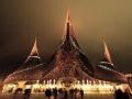 Лучшие парки развлечений Голландии