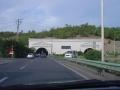 Путешествие на автомобиле Россия-Казахстан в 2011 году