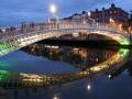 Ирландии нужны российские туристы