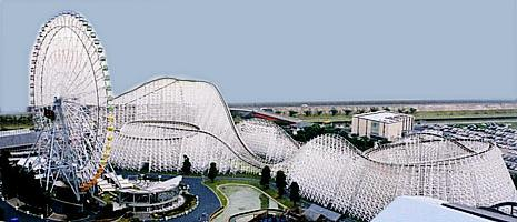 Roller-Coaster-White-Cyclone.jpg